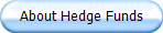 About Hedge Funds